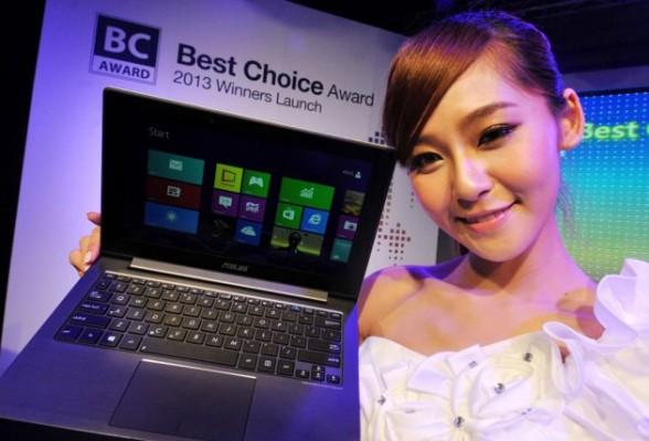 ASUS K018: nuovo tablet che verrà svelato al Computex 2014