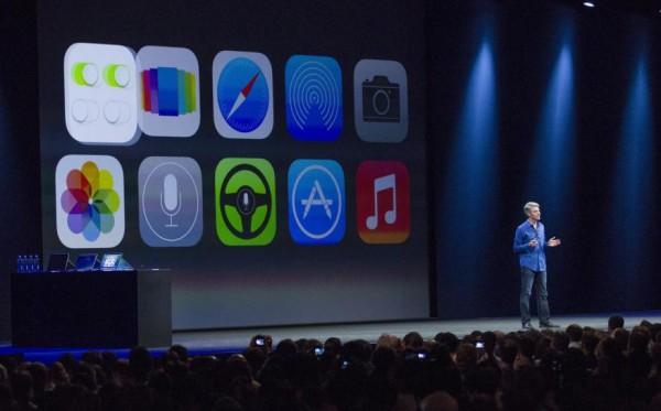 Apple WWDC 2014: data e quando, alle 19:00 del 2 Giugno