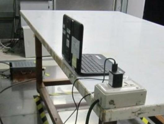 ASUS Padfone: indizi sul nuovo modello con phablet da 6 pollici