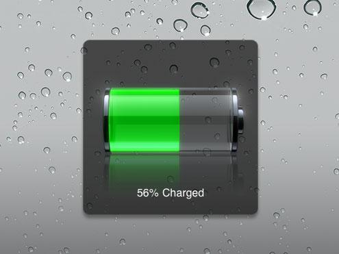 iPad Air e iPad Mini 2: come caricare la batteria più velocemente
