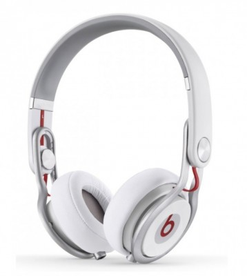 beats-mixr-614x686