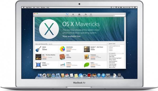 OS X 10.9.3: problemi con il Mac Pro 2013 e il video editing