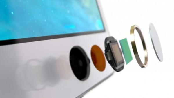 Touch ID su iPhone 6, iPad Air 2 e iPad Mini 3, nuove conferme