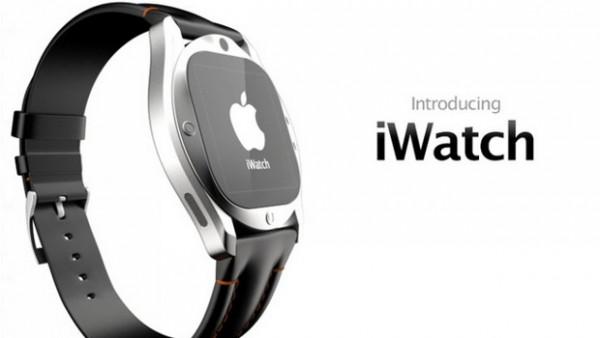 Apple iWatch: tutto è pronto per il lancio in autunno