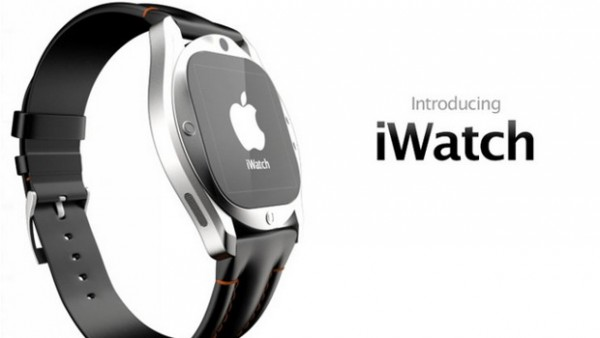 Apple WWDC 2014: niente annunci di iWatch e Apple TV
