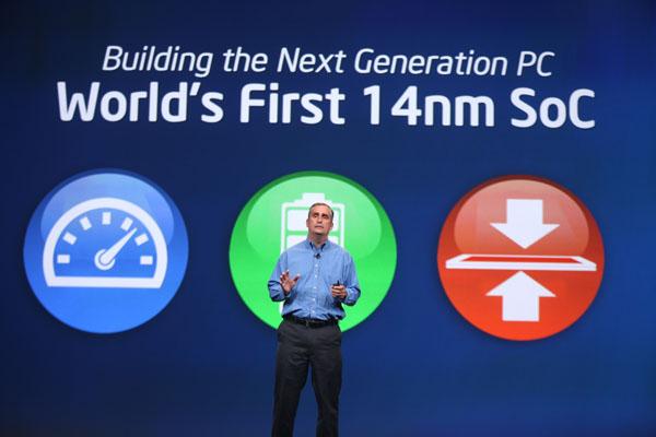 Apple: nuovi Mac e Macbook con Intel Broadwell a Natale