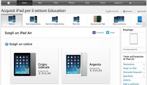 ipad-in-sconto-education-800