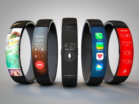 Apple e Swatch, problemi per quanto riguarda il nome iWatch