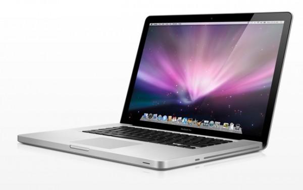 Apple: in fase di test Macbook con processore ARM
