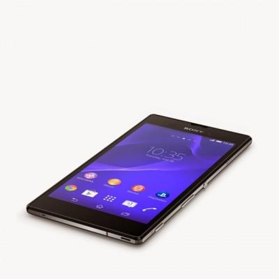 Sony Xperia T3 è ufficiale: caratteristiche, prezzo e uscita in Italia