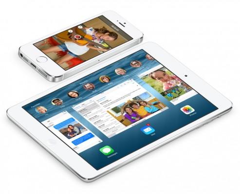 Come installare iOS 8 sull'iPad senza essere sviluppatori [GUIDA]