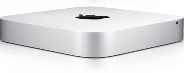 Mac Mini e Apple TV: taglio dei prezzi in Italia