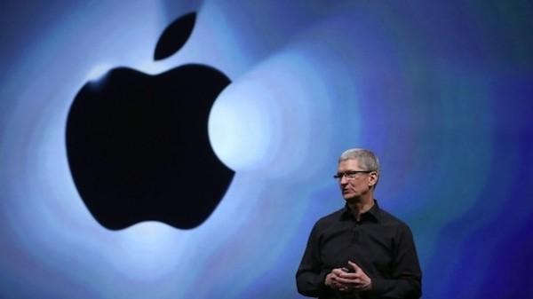 OS X 10.10 Yosemite si potrà installare su questi computer Mac
