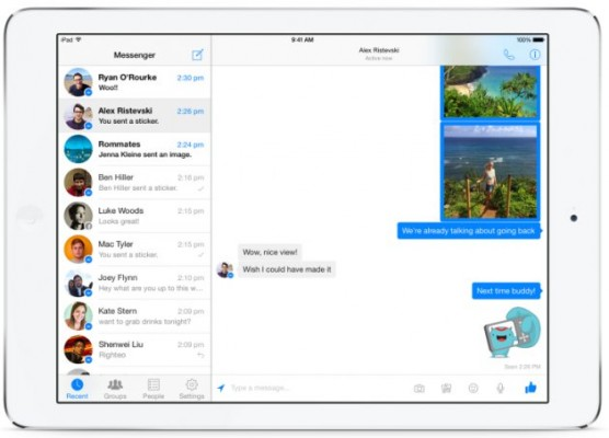 630x453xFacebook-Messenger-per-iPad-630x453.png.pagespeed.ic.RI3eXubOC8