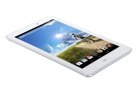 Acer Iconia Tab 8 A1-840 FHD in vendita in Italia a 195 euro