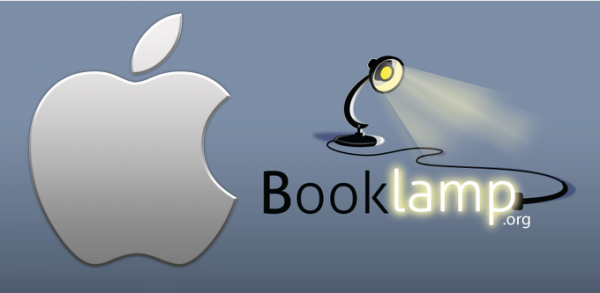 booklamp-apple-feature