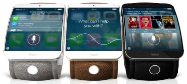Apple iWatch: produzione a Novembre, secondo gli analisti