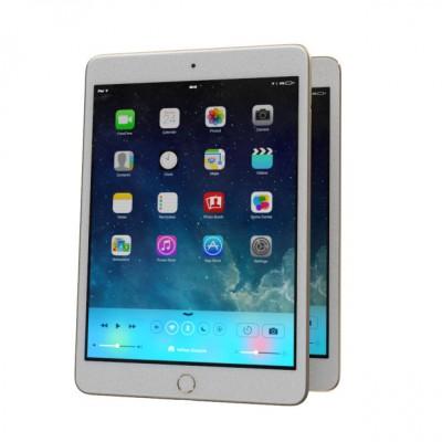Apple iPad Mini 3: nuove immagini di concept