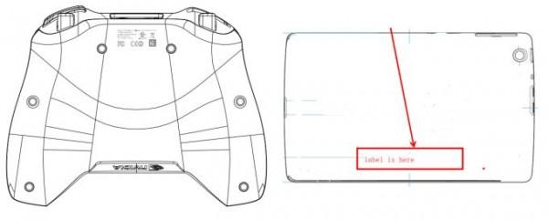 NVIDIA Shield 2: caratteristiche, prezzo e uscita il 22 Luglio