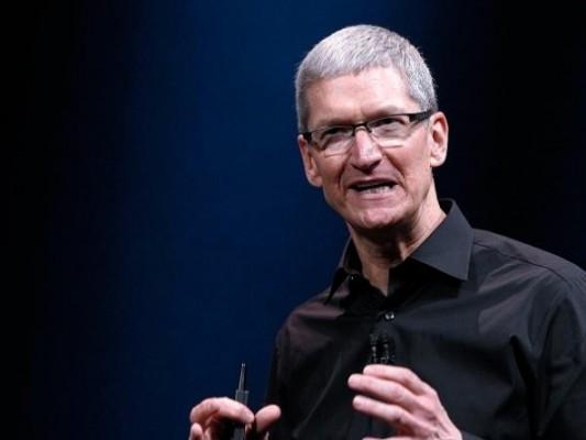 Apple: risultati finanziari Q3 2014 il 22 Luglio
