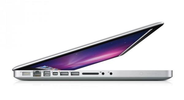 MacBook Pro 2011: problemi di malfunzionamento dopo la garanzia
