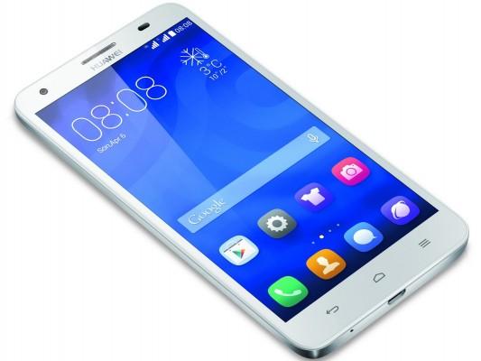 Huawei Ascend G750: caratteristiche tecniche e prezzo in Italia