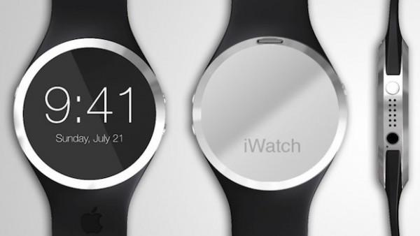 Apple iWatch: uscita nel 2015 per problemi di produzione