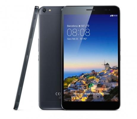 Huawei MediaPad X1 disponibile in Italia al prezzo di 399 euro