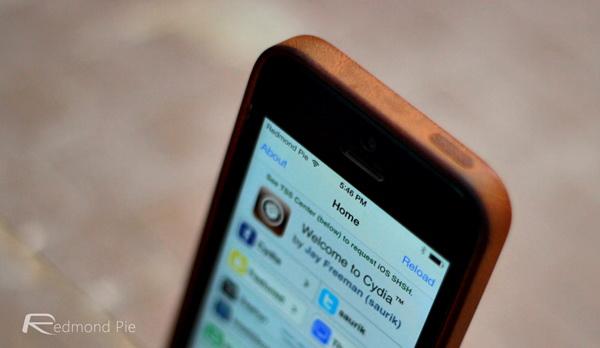 Unflod.dylib: guida su come rimuovere il malware di iOS 7 Jailbreak