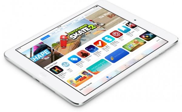Apple iOS 8: tante novità che sono passate in secondo piano