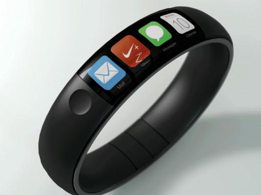 Apple iWatch potrebbe avere il glucometro e altri sensori
