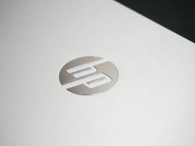 HP Slate 12 Pro: caratteristiche nuovo tablet Android da 12 pollici