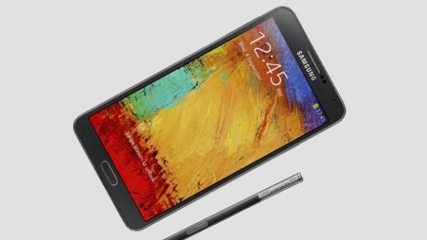Samsung Galaxy Note 4: benchmark conferma le caratteristiche tecniche