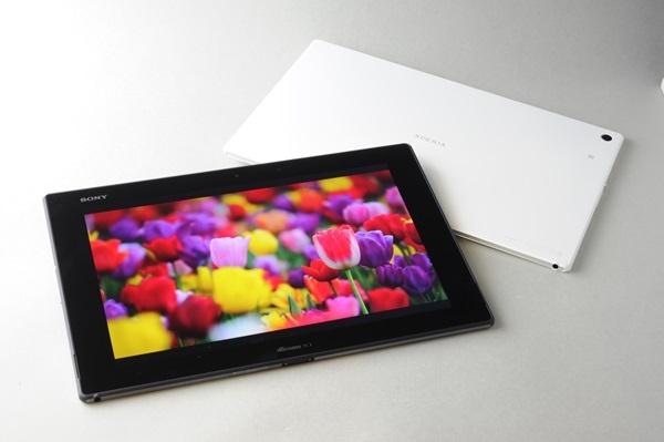 Sony Xperia Z3 Tablet Compact: caratteristiche e uscita in Italia