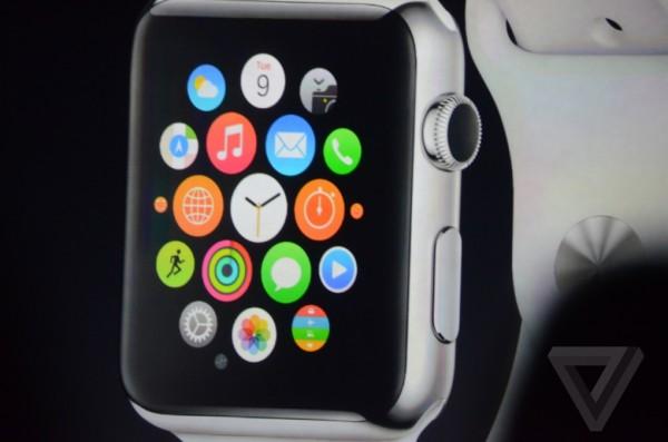 Apple Watch: tutti i dettagli su prezzo e caratteristiche tecniche