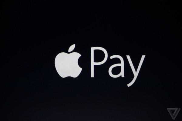 Apple Pay: nuovo sistema di pagamento digitale via NFC e Touch ID