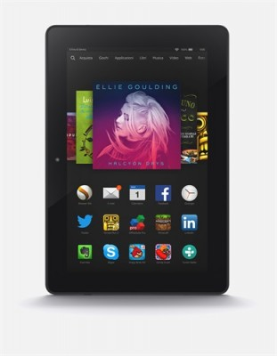 amazon_kindle_fire_hdx_89_2014_2