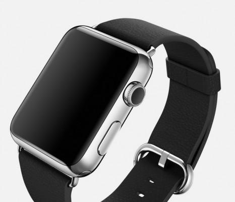 Apple Watch: conviene acquistarlo? Meglio aspettare il secondo modello?
