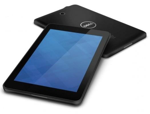 Dell Venue 7 e Venue 8 FHD disponibili per la vendita negli USA