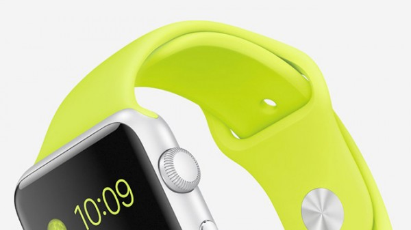 Apple Watch: nuovi modelli con più sensori per fitness e salute