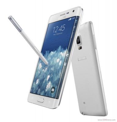 Samsung Galaxy Note Edge: caratteristiche, prezzo e uscita in Italia