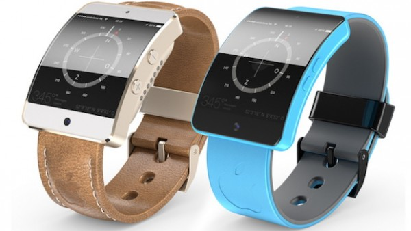 Apple iWatch: prezzo di lancio 400 dollari