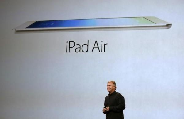 iPad Air 2 e iPad Mini 3: possibile annuncio il 21 Ottobre