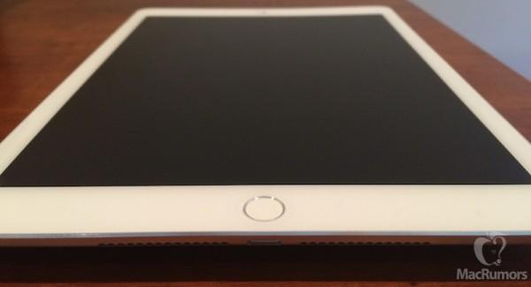 iPad Air 2: annuncio il 9 Settembre assieme all'iPhone 6 e iWatch