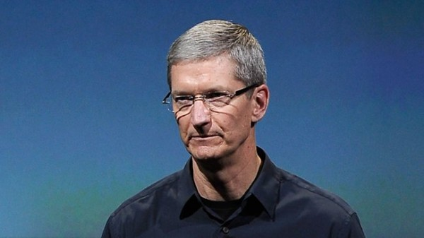 iphone_5c_tim_cook_vendite_2