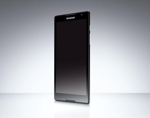 Lenovo Tab S8 è ufficiale: caratteristiche e prezzo in Italia