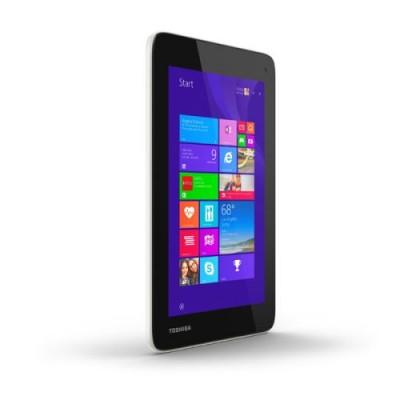 Toshiba Encore Mini: tablet Windows 8.1 in vendita al prezzo di 120 dollari