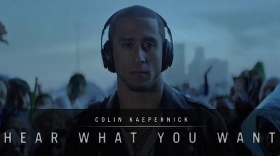 IFWT_Colin-Beats-2