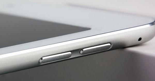 iPad Air 2 in uscita anche nella colorazione Gold