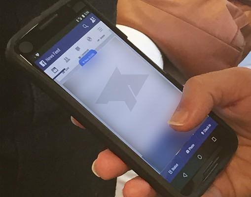 Motorola Nexus 6: caratteristiche e prime immagini